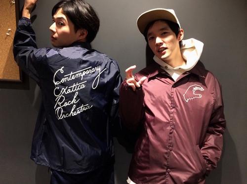 member-coach-hp.jpeg