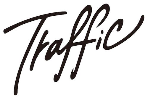 traffic%20%E3%81%AE%E3%82%B3%E3%83%92%E3%82%9A%E3%83%BC.jpg